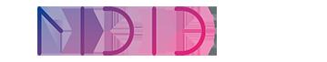 MDID – Martin Deutscher Industrial Design Logo